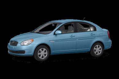 Korean Motor Spares Midrand Hyundai Accent