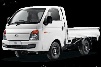 Korean Motor Spares Midrand Hyundai H100
