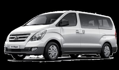 Korean Motor Spares Midrand Hyundai H1