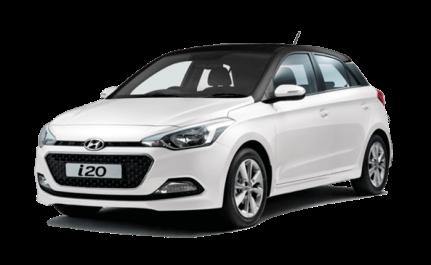 Korean Motor Spares Midrand Hyundai i20