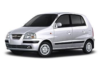 Korean Motor Spares Midrand Hyundai Atos