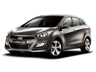 Hyundai i30 parts Korean Motor Spares